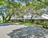 3308 Ranch Road 620, Austin image