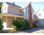 1626 HAWTHORNE  ST, Forest Grove image