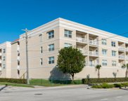 125 Pulsipher Unit #2-202, Cocoa Beach image