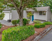 31911 34th Place SW Unit 84, Federal Way image