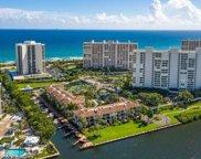 4101 N Ocean Boulevard Unit #D-505, Boca Raton image