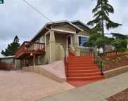 4207 Lincoln Ave, Oakland image