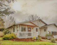 7032 65th  NE, Marysville image