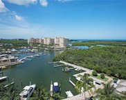 13675 Vanderbilt Dr Unit PH#1007, Naples image