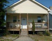 609 Anderson Street, Wilmington image