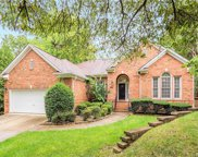 10625  Providence Arbours Drive, Charlotte image