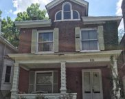 618 W Ormsby St, Louisville image