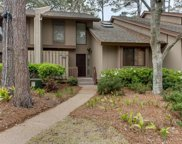 225 S Sea Pines Drive Unit #1424, Hilton Head Island image