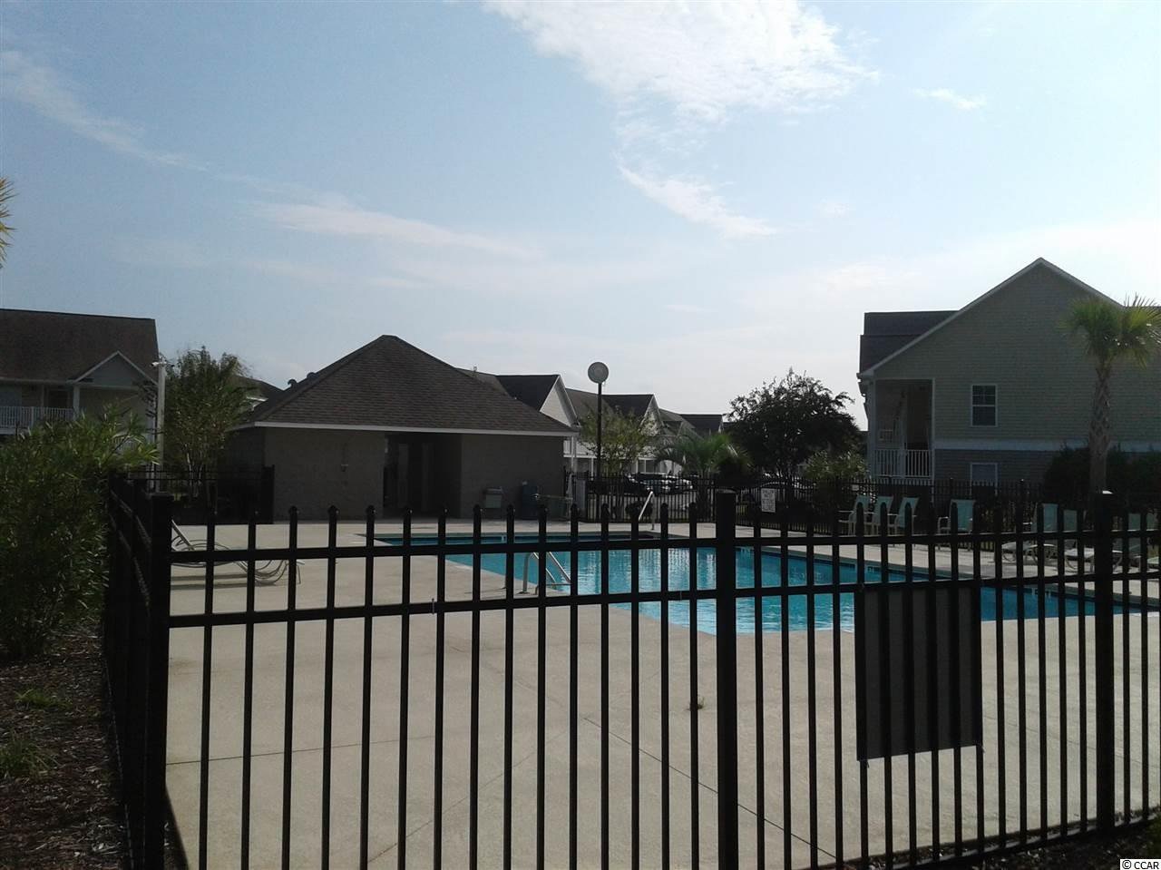 Homes For Sale Near Market Commons Myrtle Beach Sc