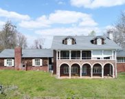 8710 Chapman Hwy, Knoxville image