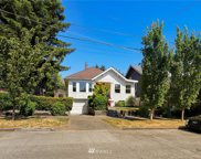 7706 16th Avenue NW, Seattle image