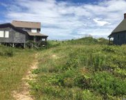 3113 S Virginia Dare Trail, Nags Head image