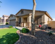 15241 N 135th Drive, Surprise image