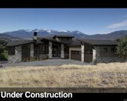 2181 E Signal Peak Drive (Lot 771) Unit 771, Heber City image