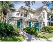 70 Emerald Woods Dr Unit K6, Naples image