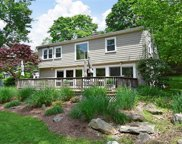35 Whitetail Road, Irvington image