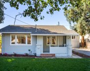 54 W Rincon Ave, Campbell image