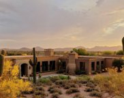3308 E Camino Boscaje Escondido, Tucson image