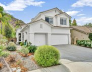 5232 Pesto Way, Oak Park image