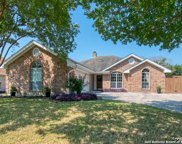 2304 Country Grace, New Braunfels image