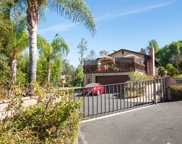 11189 Valle Vista Rd, Lakeside image