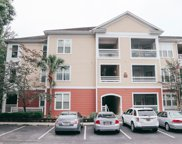 100 Bucksley Lane Unit #305, Charleston image