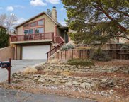 381 1/2  Hill View Drive, Grand Junction image