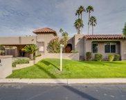7226 E Solano Drive, Scottsdale image