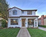 871 Willow Glen Way, San Jose image