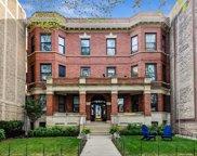 4635 N Paulina Street Unit #3S, Chicago image