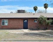 3318 N El Tovar, Tucson image
