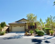 3737 ROCKLIN PEAK Avenue, North Las Vegas image