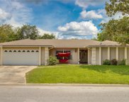 200 W Cottesmore Circle, Longwood image