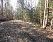 1030 Sherman Hollow Road Unit #H, Hinesburg image