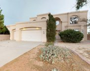 9120 Laura Lee Place NW, Albuquerque image