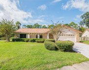 552 Pinesong Drive, Casselberry image
