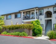 506 Canyon Dr Unit #33, Oceanside image