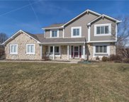 5588 Buttonwood  Drive, Noblesville image