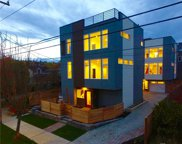 2610 SW Genesee St, Seattle image