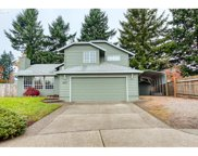 207 SW NANCY  CIR, Gresham image