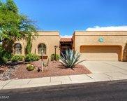 5400 N Via Velazquez, Tucson image