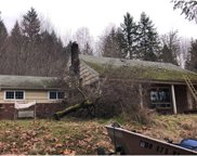 31055 DUTCH CANYON  RD, Scappoose image