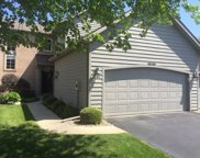1406 Lake Stream Court, Mishawaka image