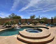 13593 S 175th Drive, Goodyear image