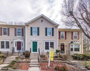 5865 WESTWATER COURT, Centreville image