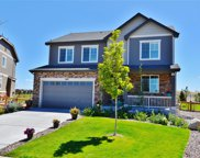 7468 South Old Hammer Way, Aurora image