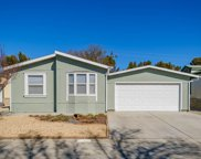 22241 Nisqually Road Unit 3, Apple Valley image