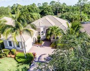 8916 Greenwich Hills WAY, Fort Myers image