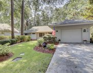 11 Fishermans Bend Court, Hilton Head Island image