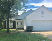 19 Summerlin Place, Simpsonville image